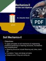 Sm2 Lec 1 Overview A