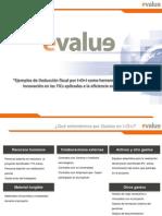 como conseguir financiacion tic energía_Madrid 2012 ii (1)