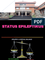76884802 Status Epileptikus and Koma