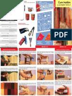 Cum protejam lemnul.pdf