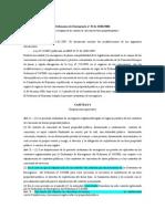 OUG 54 Din 2006 Privind Concesiunea_sp
