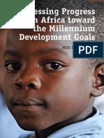 MGDS 2010 Eng.pdf