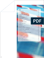 Competition Equipment PDF Document Aqua Middle East FZC