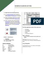 FLASH MX LECTURE.pdf