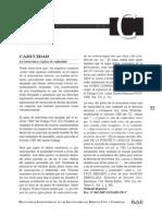 DL_letra_C