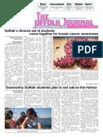 Suffolk Journal 10/9/2013