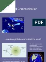 Global Communication1