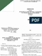 016 - 1984 - Realizarea Pe Timp Friguros a Constructiilor Si Instalatiilor - c
