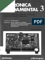 Electrónica fundamental 3 (B_N)