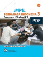 b Indonesia Ipa Ips Gunawan
