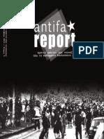 Antifa Report 3