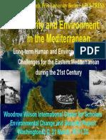Brauch Mediterranean