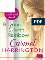 Carmel Harrington - Beyond Graces Rainbow