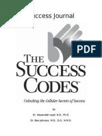 Success.journal