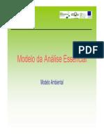 Microsoft PowerPoint - 2-Modelo Ambiental
