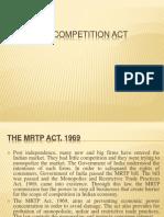 MRTP2