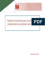 Informe OCDE 13