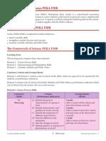 Peka Guide