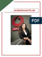Candidate Docket -VISPL 2012.pdf