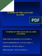 Salivary 2