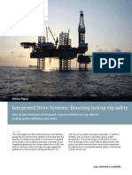 Jackup Rig Whitepape FINAL LoRes Spreads