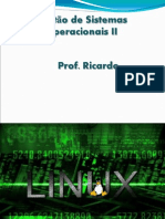 introduoaolinux-090731134037-phpapp01