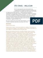 DEBATE CRAIG MILLICAN.pdf