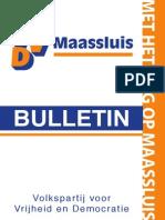 VVD Bulletin Juni 2013-Internet