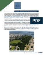 Québec ville de bois (partie 4)