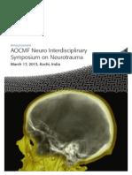 AOCMF Neuro Interdisciplinary Seminar_Kochi.pdf