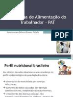 31 07 2012 18-35-56 Palestra Sexta Basica PAT Educacao Nutricional