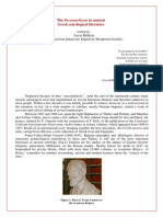 The_Paranatellonta_in_ancient_Greek_astrological_literature.pdf