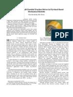 CVT2010_mech-hybrid-paper.pdf