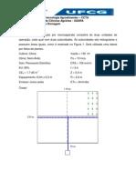 104444798 Formulas Irrigacao