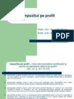 Curs Fiscalitate_Impozitul Pe Profit (1)