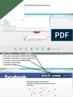 Entrar en Facebook Alfabetizacion Informatica