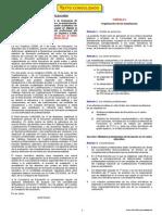 12 FP Orden 2694-2009 _consolidada