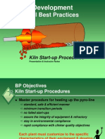 174105579-Start-Up-Procedures.pdf