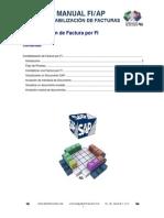 sap-fi-ap-guia-contabilizacion-de-factura-por-fi.pdf