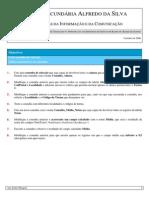 Access Ficha 4.pdf