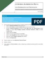 Access Ficha 6.pdf