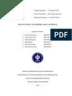 Lap Toksik 1 - Senyawa Kimia Lokal.docx
