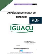 trabalho_ergonomia_seguranca.doc