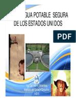 LEY DE AGUA POTABLE SEGURA DE LOS ESTADOS UNIDOS Painel_12_22set09_Carl_Soderberg.pdf