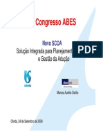Solução Integrada para Planejamento, Operação e Gestão da Adução Painel_18_24set09_Marcos_Aurelio_Detilio.pdf