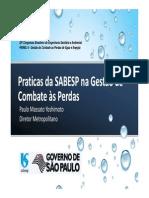 Praticas da SABESP na Gestão de Combate às perdas Painel_06_21set09_Paulo_Massato.pdf