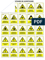 Catalog Indicatoare Ssm2013
