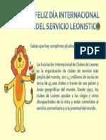 aniv.pdf