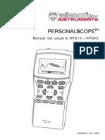 manual hps10.pdf