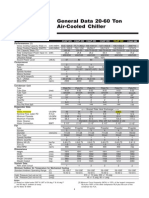 Chiller CGAH 060_1